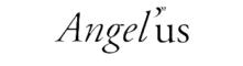 Angel'us